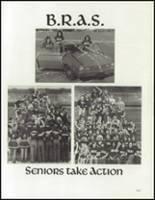 1977 Pasco High School Yearbook Page 206 & 207