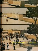 1979 Yearbook Gahr High School