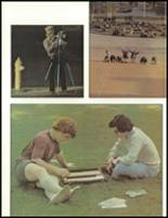 1974 Hotchkiss School Yearbook Page 16 & 17