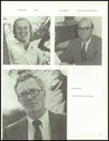 1974 Hotchkiss School Yearbook Page 24 & 25