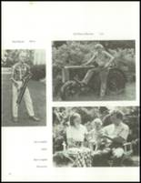 1974 Hotchkiss School Yearbook Page 28 & 29