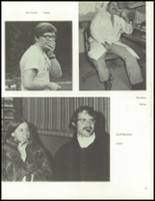 1974 Hotchkiss School Yearbook Page 30 & 31