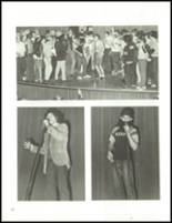 1974 Hotchkiss School Yearbook Page 60 & 61