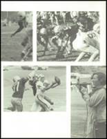 1974 Hotchkiss School Yearbook Page 62 & 63