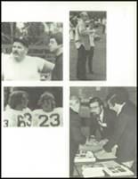 1974 Hotchkiss School Yearbook Page 66 & 67