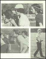 1974 Hotchkiss School Yearbook Page 68 & 69