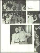1974 Hotchkiss School Yearbook Page 70 & 71