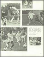 1974 Hotchkiss School Yearbook Page 76 & 77
