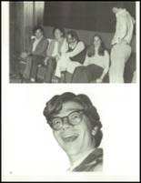 1974 Hotchkiss School Yearbook Page 128 & 129
