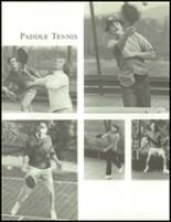 1974 Hotchkiss School Yearbook Page 130 & 131