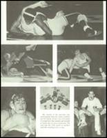 1974 Hotchkiss School Yearbook Page 136 & 137