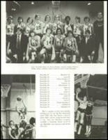 1974 Hotchkiss School Yearbook Page 156 & 157