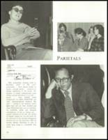 1974 Hotchkiss School Yearbook Page 160 & 161