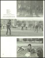 1974 Hotchkiss School Yearbook Page 198 & 199