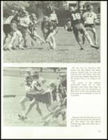 1974 Hotchkiss School Yearbook Page 208 & 209