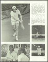 1974 Hotchkiss School Yearbook Page 214 & 215