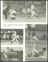 1974 Hotchkiss School Yearbook Page 226 & 227