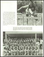 1974 Hotchkiss School Yearbook Page 228 & 229