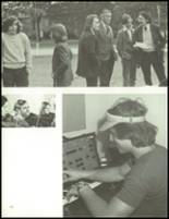 1974 Hotchkiss School Yearbook Page 236 & 237
