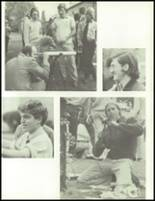 1974 Hotchkiss School Yearbook Page 240 & 241