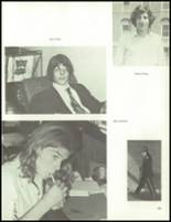1974 Hotchkiss School Yearbook Page 286 & 287