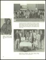1974 Hotchkiss School Yearbook Page 290 & 291