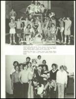 1974 Hotchkiss School Yearbook Page 292 & 293
