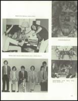 1974 Hotchkiss School Yearbook Page 296 & 297