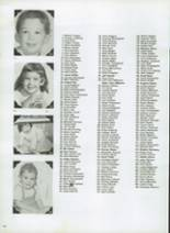 1982 Valley High School Yearbook Page 150 & 151