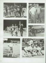 1982 Valley High School Yearbook Page 208 & 209