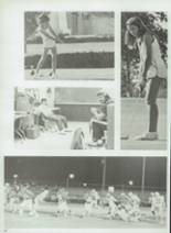 1982 Valley High School Yearbook Page 212 & 213