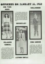 1982 Valley High School Yearbook Page 214 & 215