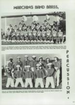1982 Valley High School Yearbook Page 222 & 223