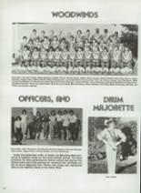 1982 Valley High School Yearbook Page 224 & 225