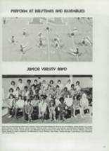 1982 Valley High School Yearbook Page 226 & 227