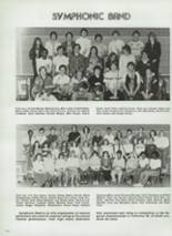 1982 Valley High School Yearbook Page 228 & 229