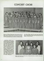 1982 Valley High School Yearbook Page 232 & 233