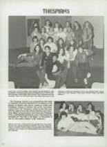 1982 Valley High School Yearbook Page 236 & 237