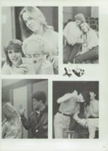 1982 Valley High School Yearbook Page 238 & 239