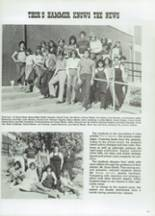 1982 Valley High School Yearbook Page 254 & 255