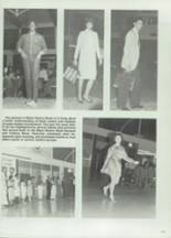 1982 Valley High School Yearbook Page 260 & 261