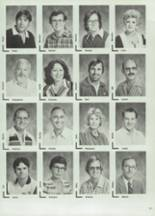 1982 Valley High School Yearbook Page 274 & 275