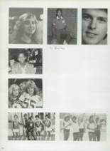 1982 Valley High School Yearbook Page 308 & 309