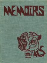 1968 Yearbook Andover Central High School