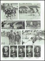 1987 Springtown High School Yearbook Page 78 & 79
