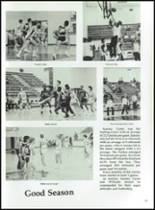 1987 Springtown High School Yearbook Page 120 & 121