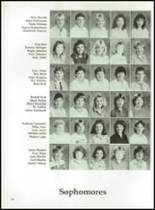 1987 Springtown High School Yearbook Page 162 & 163