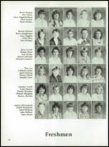 1987 Springtown High School Yearbook Page 168 & 169