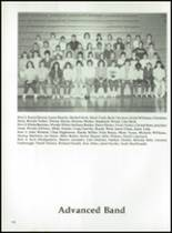 1987 Springtown High School Yearbook Page 190 & 191