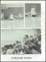 1987 Springtown High School Yearbook Page 202 & 203